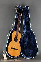 1976 Martin Guitar 00-18C Image 15