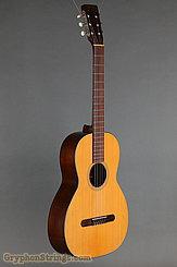 1976 Martin Guitar 00-18C Image 2
