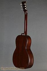 1976 Martin Guitar 00-18C Image 3