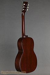 1976 Martin Guitar 00-18C Image 5
