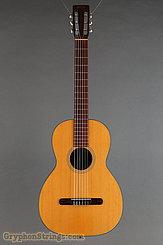 1976 Martin Guitar 00-18C Image 7