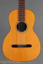 1976 Martin Guitar 00-18C Image 8