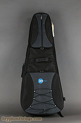 Beard Guitar W-Road O Phonic Sunburst NEW Image 11