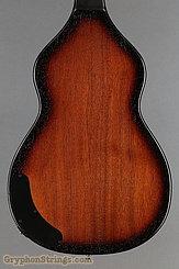 Beard Guitar W-Road O Phonic Sunburst NEW Image 9