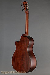 Taylor Guitar 322ce 12-Fret V-Class NEW Image 3