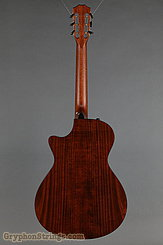 Taylor Guitar 322ce 12-Fret V-Class NEW Image 4