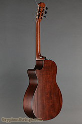 Taylor Guitar 322ce 12-Fret V-Class NEW Image 5