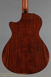 Taylor Guitar 322ce 12-Fret V-Class NEW Image 9