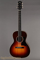 1996 Collings Guitar C10 A Adirondack