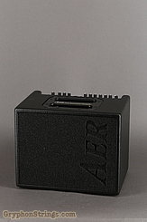 2019 AER Amplifier Compact 60/4 Image 1