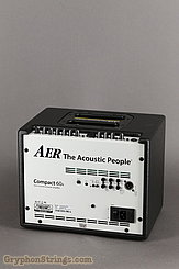 2019 AER Amplifier Compact 60/4 Image 2
