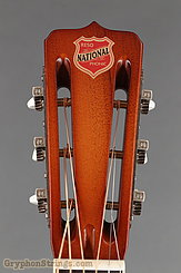 National Reso-Phonic Guitar Style 1 Tricone NEW Image 10