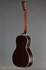 Waterloo Guitar WL-AT, Sunburst NEW Image 3