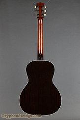 Waterloo Guitar WL-AT, Sunburst NEW Image 4