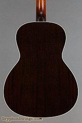 Waterloo Guitar WL-AT, Sunburst NEW Image 9