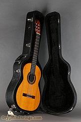 1999 Cervantes Guitar Gabriel Hernandez Image 16