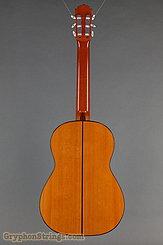 1999 Cervantes Guitar Gabriel Hernandez Image 4