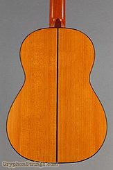 1999 Cervantes Guitar Gabriel Hernandez Image 9