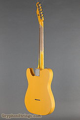 Nash Guitar T-52 Butterscotch Blonde NEW Image 3