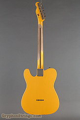 Nash Guitar T-52 Butterscotch Blonde NEW Image 4