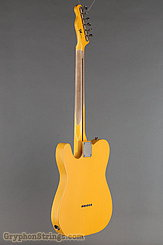 Nash Guitar T-52 Butterscotch Blonde NEW Image 5