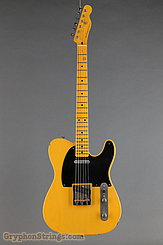 Nash Guitar T-52 Butterscotch Blonde NEW Image 7
