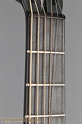 2018 National Reso-Phonic Guitar NRP Tricone Image 15