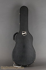 2018 National Reso-Phonic Guitar NRP Tricone Image 16