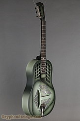 2018 National Reso-Phonic Guitar NRP Tricone Image 2