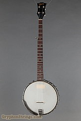1964 Gibson Banjo RB-170
