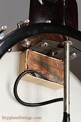 1964 Gibson Banjo RB-170 Image 10
