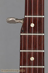 1964 Gibson Banjo RB-170 Image 17