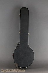 1964 Gibson Banjo RB-170 Image 19