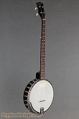 1964 Gibson Banjo RB-170 Image 2