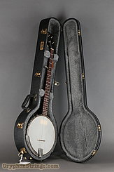 1964 Gibson Banjo RB-170 Image 20