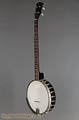 1964 Gibson Banjo RB-170 Image 6