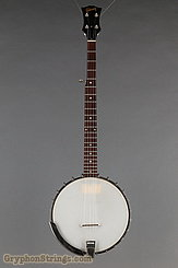 1964 Gibson Banjo RB-170 Image 7
