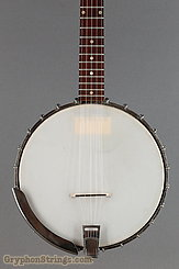 1964 Gibson Banjo RB-170 Image 8