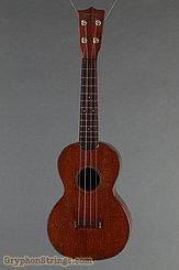 c. 1950 Martin Ukulele 1C Concert (mahogany)
