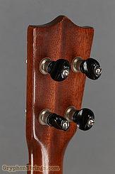 c. 1950 Martin Ukulele 1C Concert (mahogany) Image 11