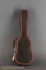c. 1950 Martin Ukulele 1C Concert (mahogany) Image 13