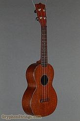 c. 1950 Martin Ukulele 1C Concert (mahogany) Image 2