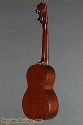 c. 1950 Martin Ukulele 1C Concert (mahogany) Image 3