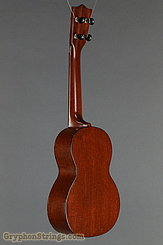 c. 1950 Martin Ukulele 1C Concert (mahogany) Image 5