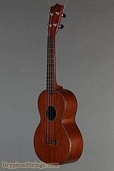 c. 1950 Martin Ukulele 1C Concert (mahogany) Image 6