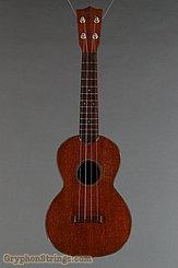 c. 1950 Martin Ukulele 1C Concert (mahogany) Image 7