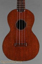 c. 1950 Martin Ukulele 1C Concert (mahogany) Image 8