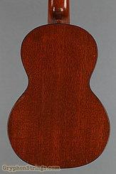c. 1950 Martin Ukulele 1C Concert (mahogany) Image 9