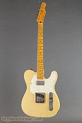 Nash Guitar T-57 HN, Cream NEW