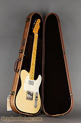 Nash Guitar T-57 HN, Cream NEW Image 13